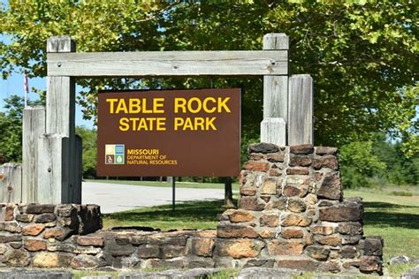 table rock state park mo table rock state park branson mo top tips before you go with photos tripadvisor