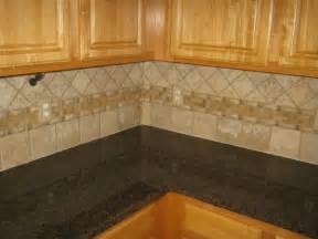 kitchen backsplash patterns tile backsplash designs