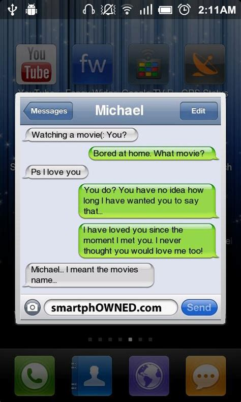 android autocorrect smartphowned autocorrect fails android app kaushal subedi lisisoft