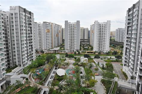 appartments singapore city guide singapore singapore apartments