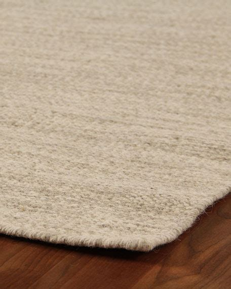 10 X 10 Wool Flatweave Rugs On Sale by Exquisite Rugs Heathered Flatweave Rug 8 X 10