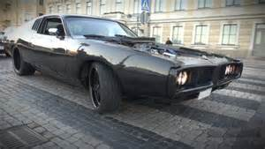most awesome american car dodge charger 605 cid