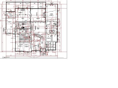 7000 Sq Ft House Plans 7000 Sq Ft House Plans 28 Images 7000 Sq Ft House Plans Uk House Design Ideas 7000 Square