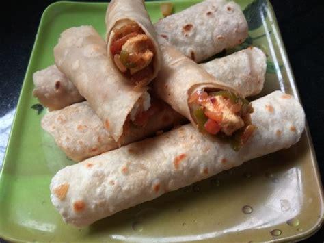 paneer kathi roll recipe vegetarian veg frankie recipe paneer kathi roll how to make paneer