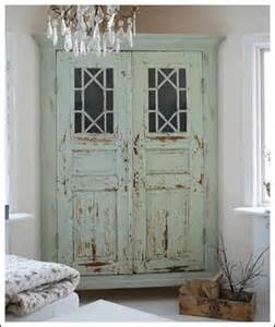 Cheap Black Armoire French Country Decorating Ideas