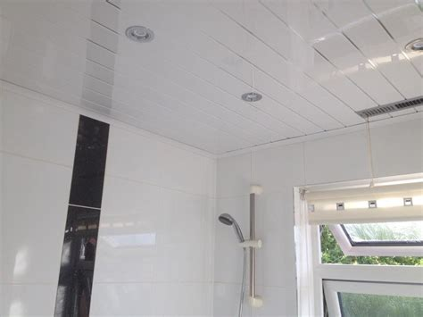 plastic bathroom ceiling cladding pvc cladding bathroom ceiling www energywarden net