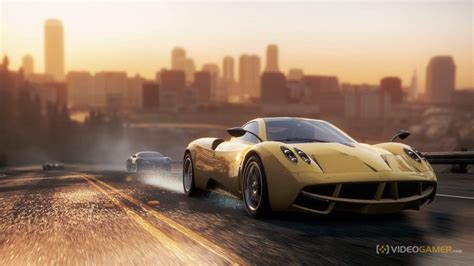 full hd video wanted need for speed most wanted wallpapers pictures images
