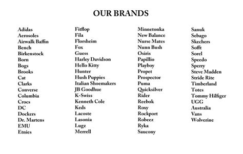 boat brands starting with s italian shoes brand names list style guru fashion