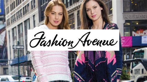 fashion avenue knits press releases ngc software page 5