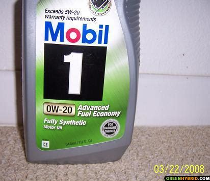 Oli Filter Mobil Escape 3000cc the air and filter thread page 2 greenhybrid hybrid cars