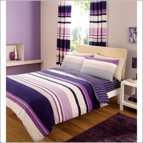 complete bed set complete bedding sets with curtains curtains home