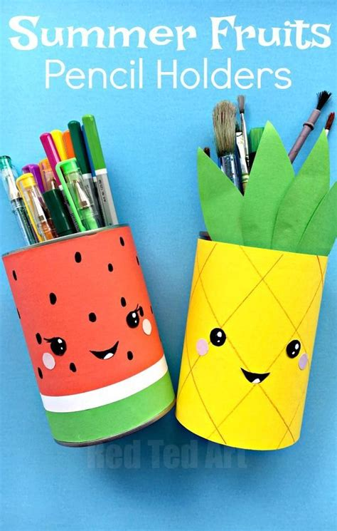 best 25 summer crafts ideas on pinterest children crafts summer arts and crafts and summer