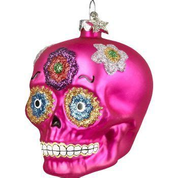 17 best images about obsessed with sugar skulls on