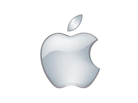 apple uk mobile broadband voucher codes discounts 187 voucherbox co uk