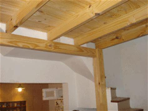 barandilla queretaro techos y entrepisos de madera a la medida en corregidora