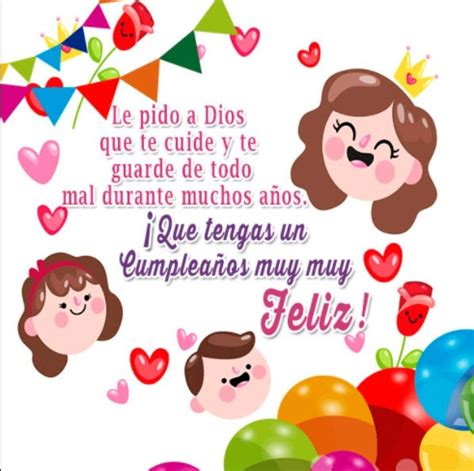 imagenes cumpleaños a mama cumpleanos para mama pictures to pin on pinterest pinsdaddy