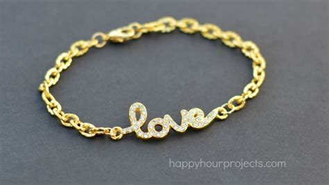 basics of jewelry tutorial learn basic jewelry tools happy hour