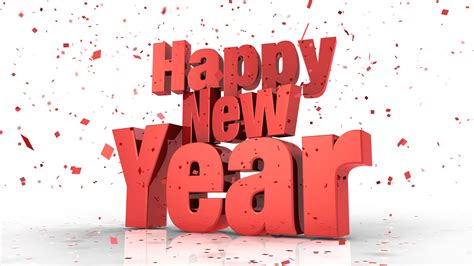 font new year happy new year font 2560x1440 448307