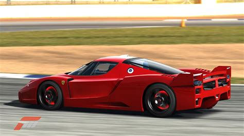 best forza best car on forza 4 to upgrade upcomingcarshq