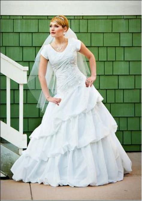 wedding dress rental zurich style bridesmaid dresses