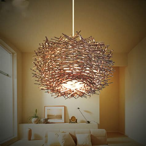 Eco Friendly Lighting Fixtures Eco Friendly Lighting Fixtures Best Home Design 2018