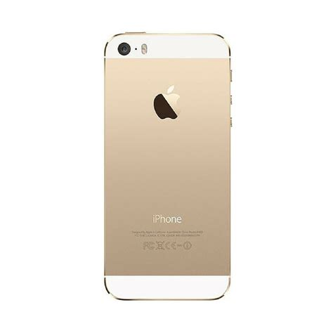 Harga Iphone 5s jual apple iphone 5s gsm 64 gb
