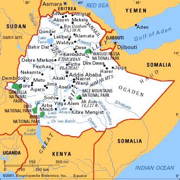 etiopia africa orientale africa paesi home