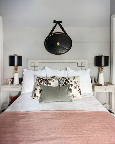 wolf bedroom decor tribeca citizen loft peeping jenny wolf