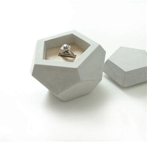 engagement ring boxes 8 wedding ring boxes worthy of your bling