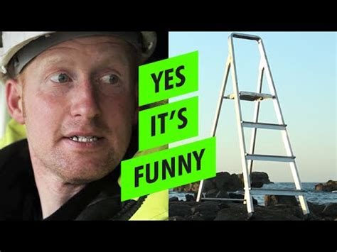 yes pictures yes it s ladders yes it s