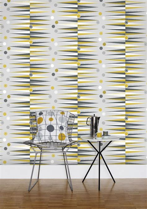 grey wallpaper melbourne 17 best images about shopping today for mid century modern