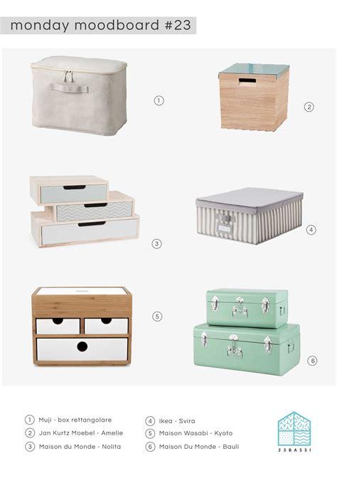 ikea scatole guardaroba 100 ikea scatole per armadi pax accessori interni