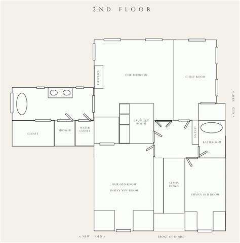 cape house floor plans baby nursery cape cod style homes floor plans cape cod
