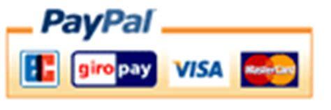 kreditkarte anfordern e book anfordern