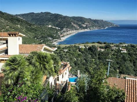 best hotels taormina the 10 best taormina hotel deals apr 2017 tripadvisor