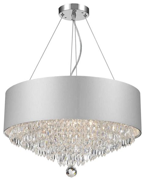 speisekammer ginnheim contemporary white chandelier choosing the right