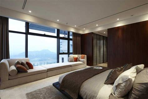 awesome master bedrooms awesome master bedroom interior design with decorating