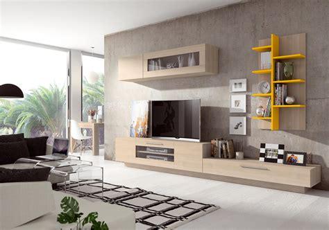 salones modulares salones modulares c 250 bica muebles