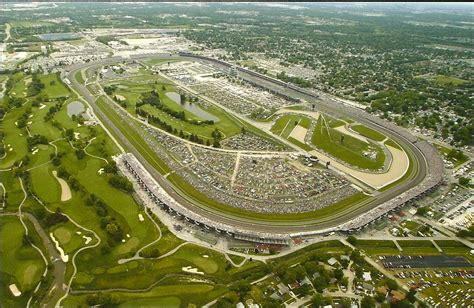 does indianapolis motor speedway have lights the indy 500 the greatest spectacle in racing