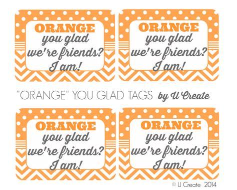 free printable yellow gift tags color gift tag printables