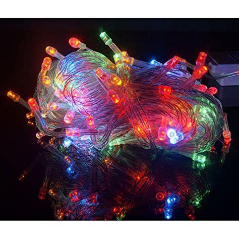 neon christmas lights neon lights