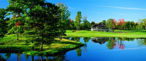 Free Golf Clubs Giveaway - ultimate golf giveaway golf michigan gaylord golf mecca