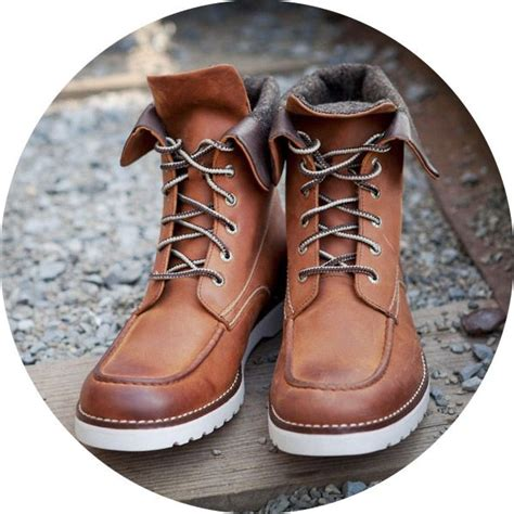 american made shoes 19 best images about made in usa shoes for on