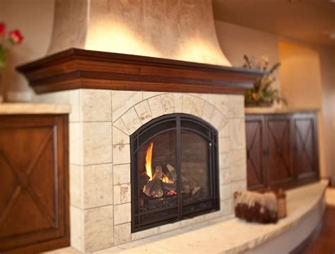 fireplace seating ideas how to choose the right fireplace heart design and material