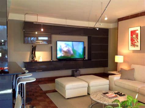 cute tv room ideas heishoptea decor smart tv room ideas apartments remarkable wall showcase designs for living