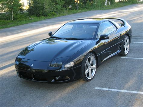 mitsubishi 3000gt vr 4 mad 4 wheels 1994 mitsubishi 3000gt vr 4 best quality
