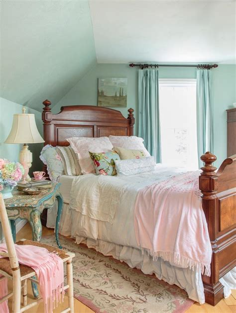 Bedroom Wall Paint B Q Maison Decor How To Paint Colors Magazines Vs Real