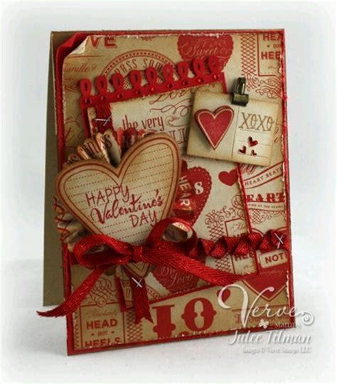 valentines day pintrest pintrest handmade cards just b cause