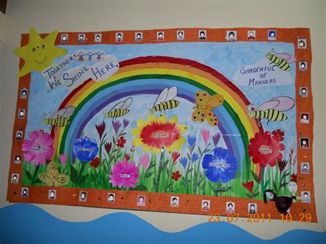 board themed decorations may bulletin board ideas bulletin board ideas designs