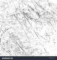 Rough Textured Paint - grunge sketch effect texture scratch texture stock